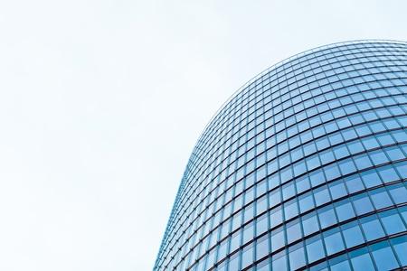 business center  photo