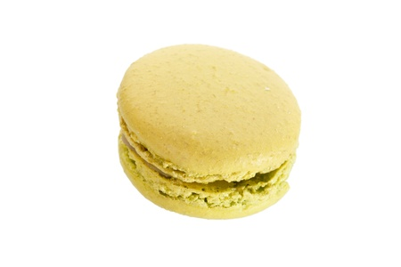 French macaron Stock Photo - 13301376