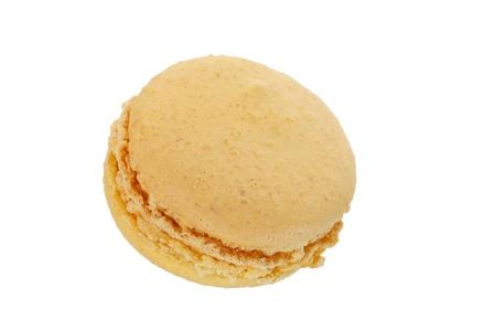 French macaron Stock Photo - 13689043