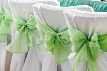 wedding chairs: Wedding table setting