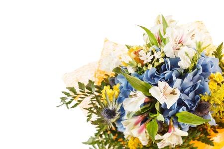 nice flowers Stock Photo - 15133820