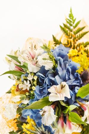 nice flowers Stock Photo - 15504129