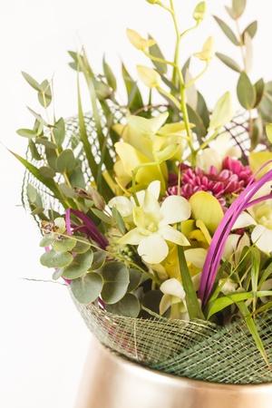 nice flowers Stock Photo - 15451261