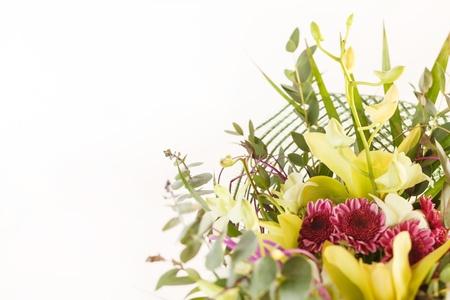 nice flowers Stock Photo - 15531891