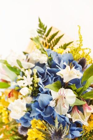 nice flowers Stock Photo - 15674872