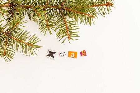 christmas symbol photo