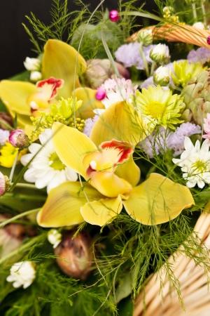 Nice flowers photo