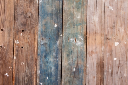 spall: Wood texture Stock Photo