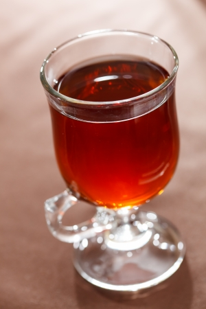 grog: cup of grog