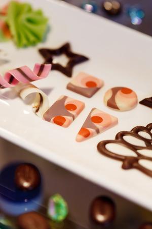 decoracion de pasteles: decoraci�n de pasteles