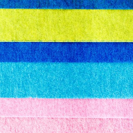 papier couleur: couleur fond de papier