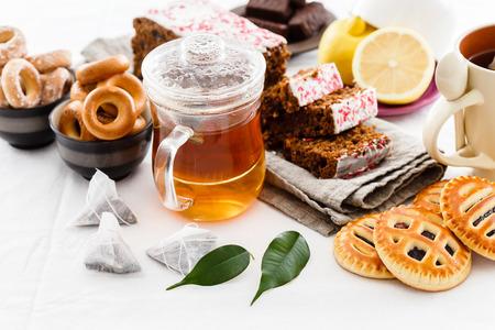 tea time photo