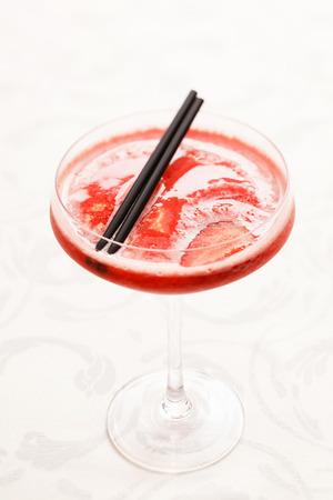 margarita cocktail: margarita cocktail Archivio Fotografico