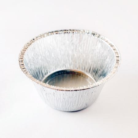 aluminium: Aluminium Foil Food Tray