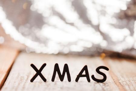 holiday symbol photo