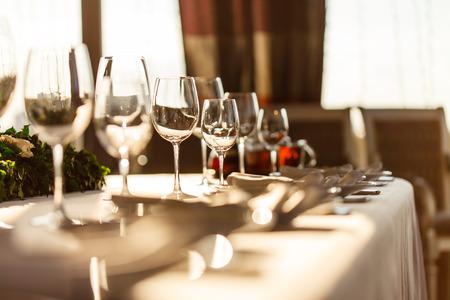 napkin: restaurante