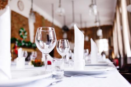 레스토랑 스톡 콘텐츠