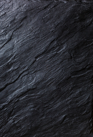 black stone Stock Photo - 34804108