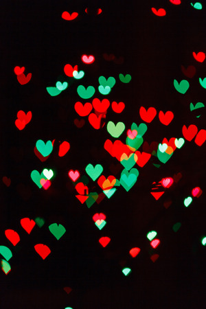 st valentine's day: St Valentines day concept