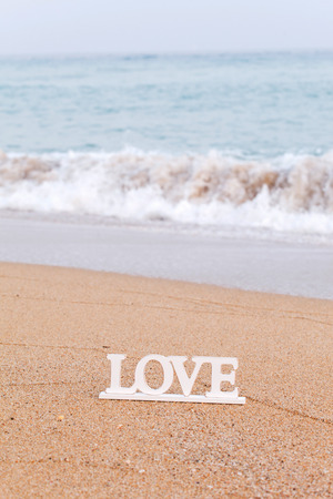 love message photo