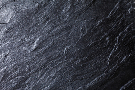 black stone Stock fotó