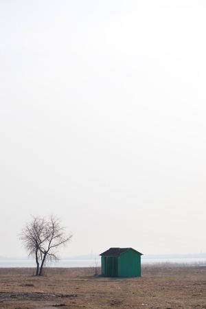soltería: soledad
