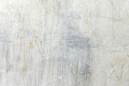 tekstura: metaliczne tło