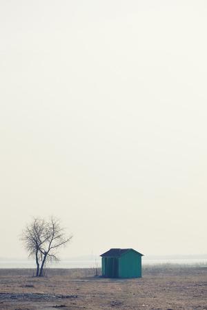 solter�a: soledad