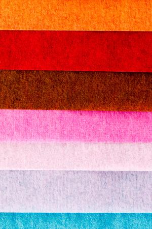 papier couleur: la couleur de fond de papier