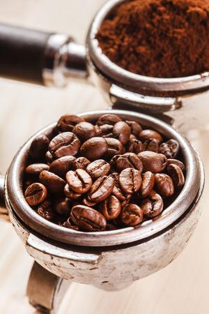 handle: mango caf�