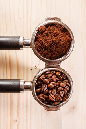 manejar: mango caf�