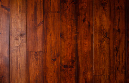 blemished: wooden texture