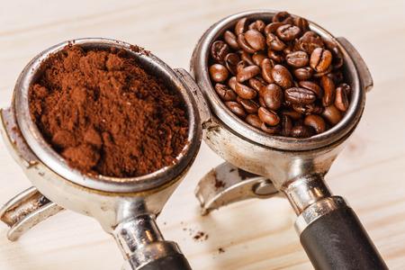 manipular: mango café