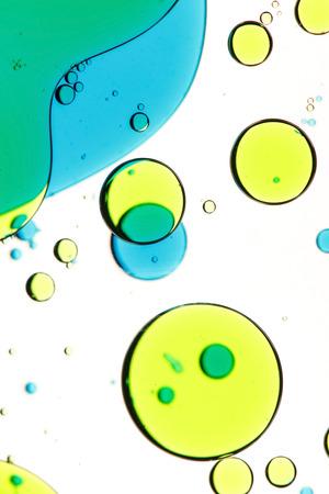 gamete: cells background