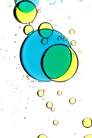 embryology: cells background
