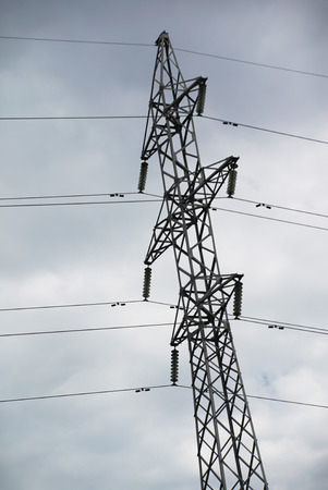 power tower: Power Tower