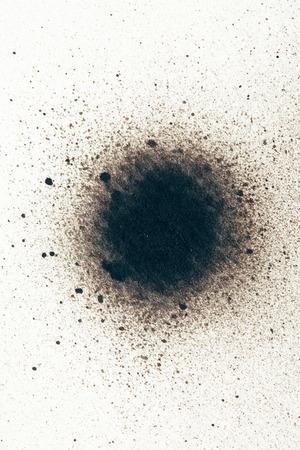 spot: spot texture
