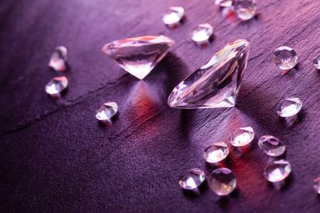 協同ダイヤモンド