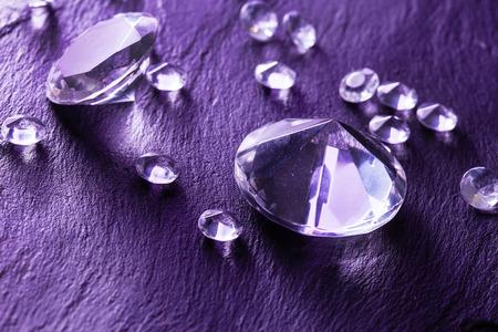 diamante: diamantes differernt