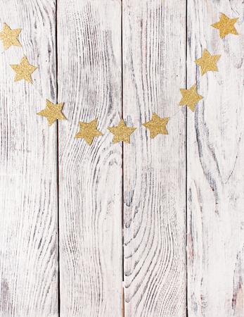 christmas stars: Christmas stars