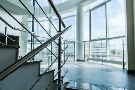 moderne kantoor