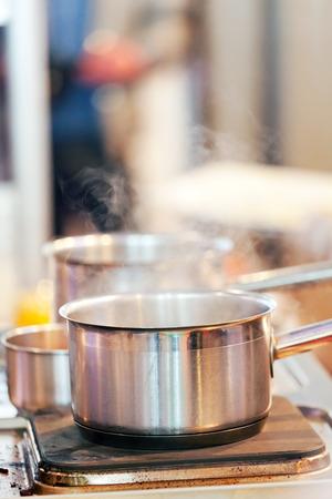 keuken: kitchen