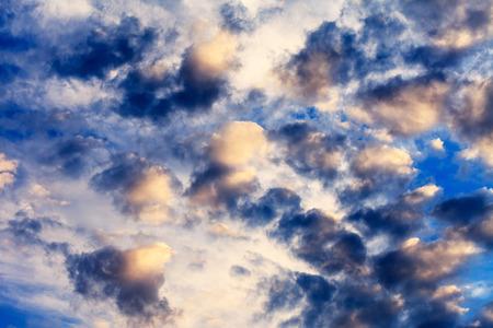 imminence: cielo