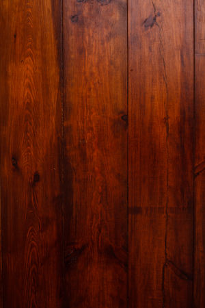 wood texture background: wooden texture