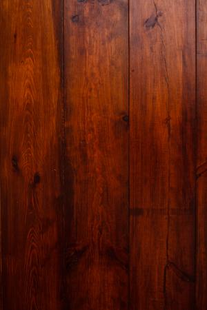 wood background texture: wooden texture