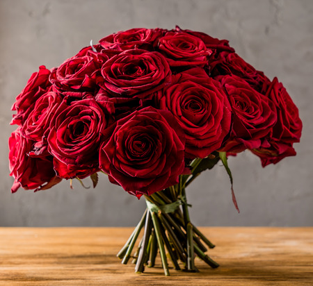 dozen roses stock photos royalty free dozen roses images