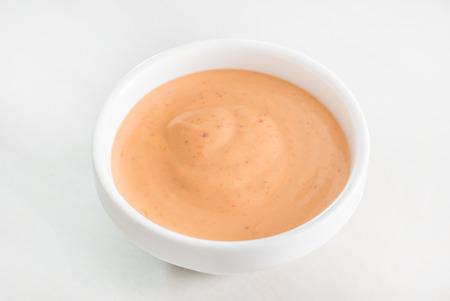 dip: sauce dip