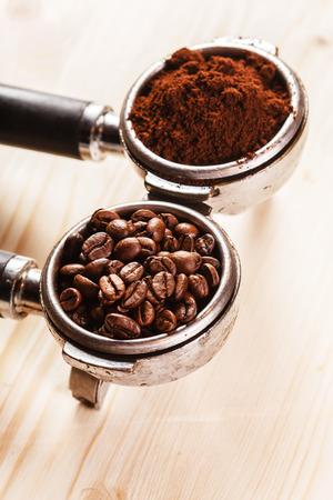the handle: mango café