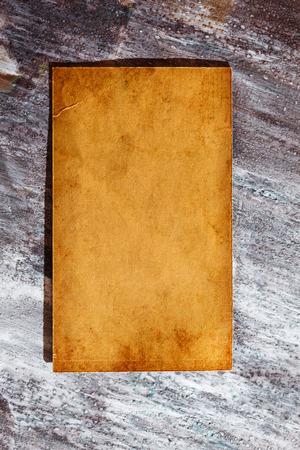 empty: empty card Stock Photo