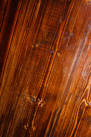 ligneous: wooden background